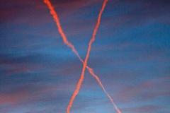 X_1501-5724