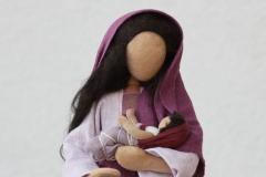 BiblischeFigur_1202-9081
