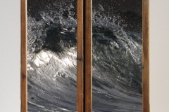 Flügelaltar_01_motus-tranquillitas_außen