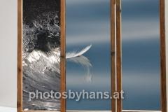 Flügelaltar_01_motus-tranquillitas_halboffen