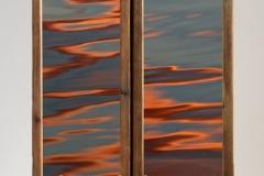 Flügelaltar_03_Feuer-Wasser_01_außen