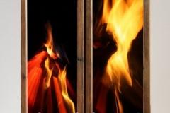 Flügelaltar_05_Geburt des Feuers_außen
