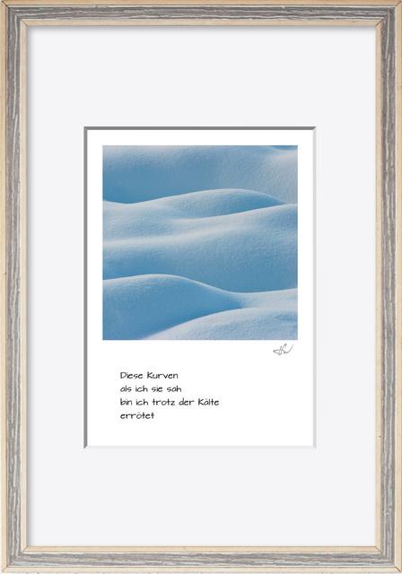 haiku_0512-1349_mR