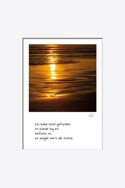 haiku_1907-5963