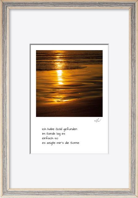 haiku_1907-5963_mR