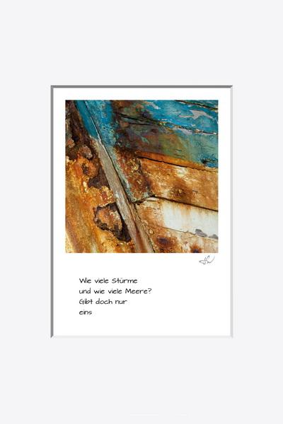 haiku_1907-7520