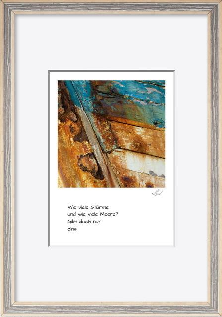 haiku_1907-7520_mR