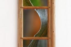 fotofenster_303