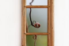 fotofenster_324