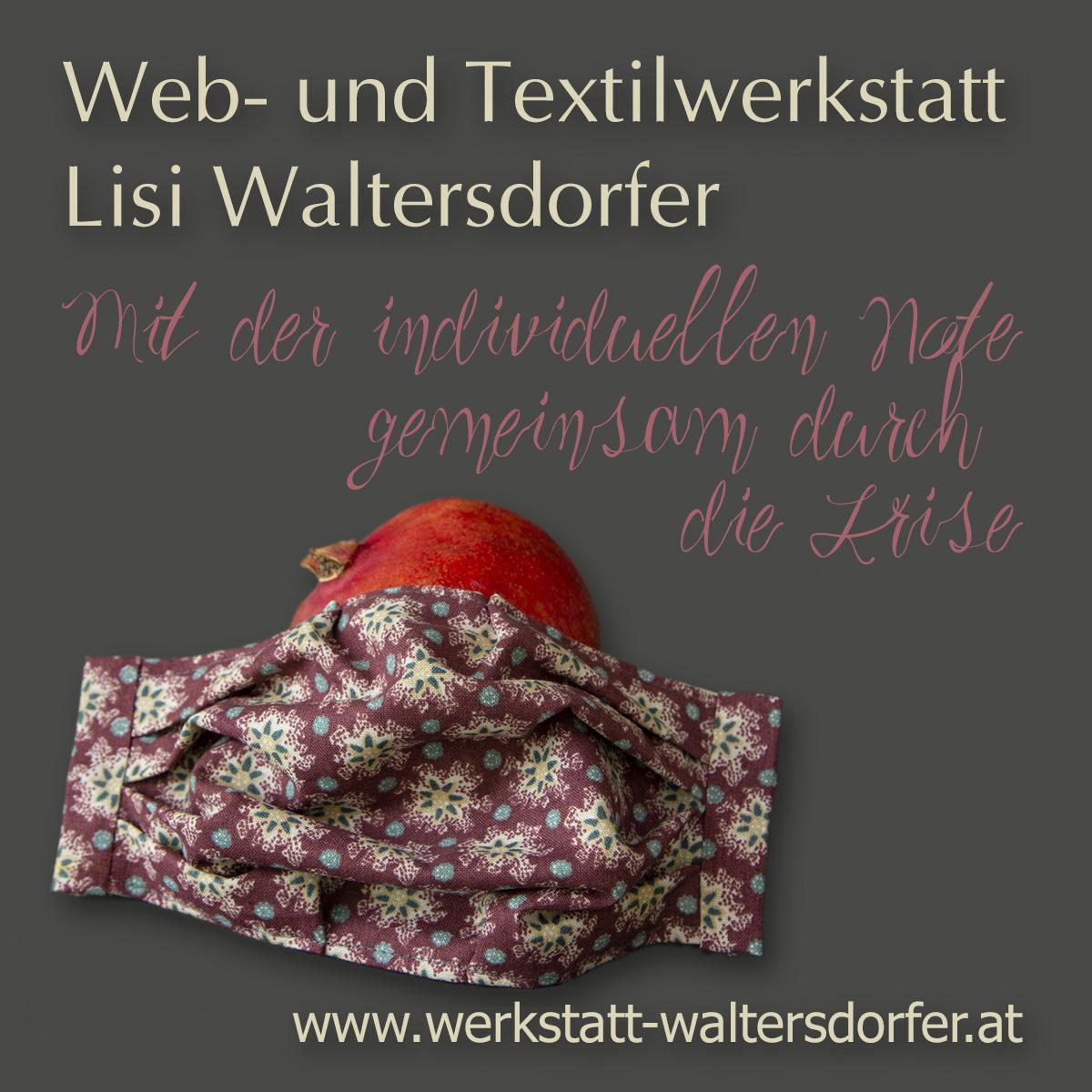 Waltersdorfer-MN-Masken-04