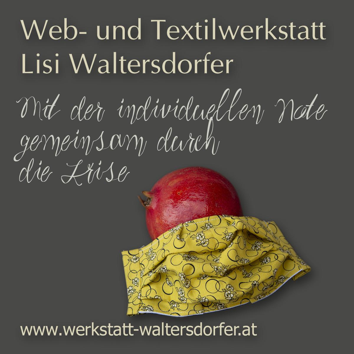 Waltersdorfer-MN-Masken-05
