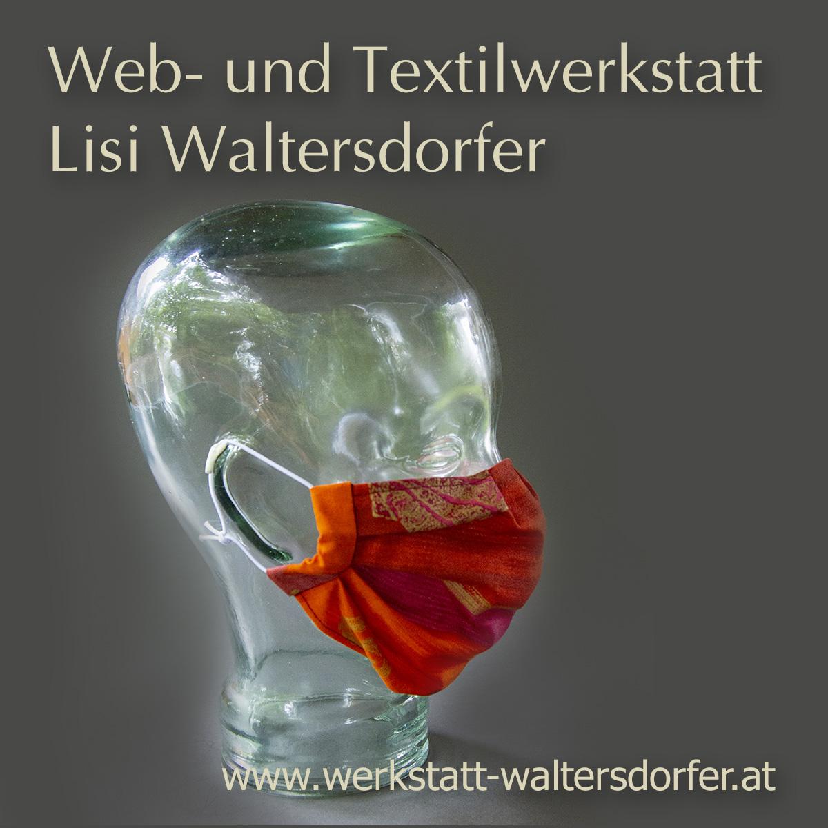 Waltersdorfer-MN-Masken-06