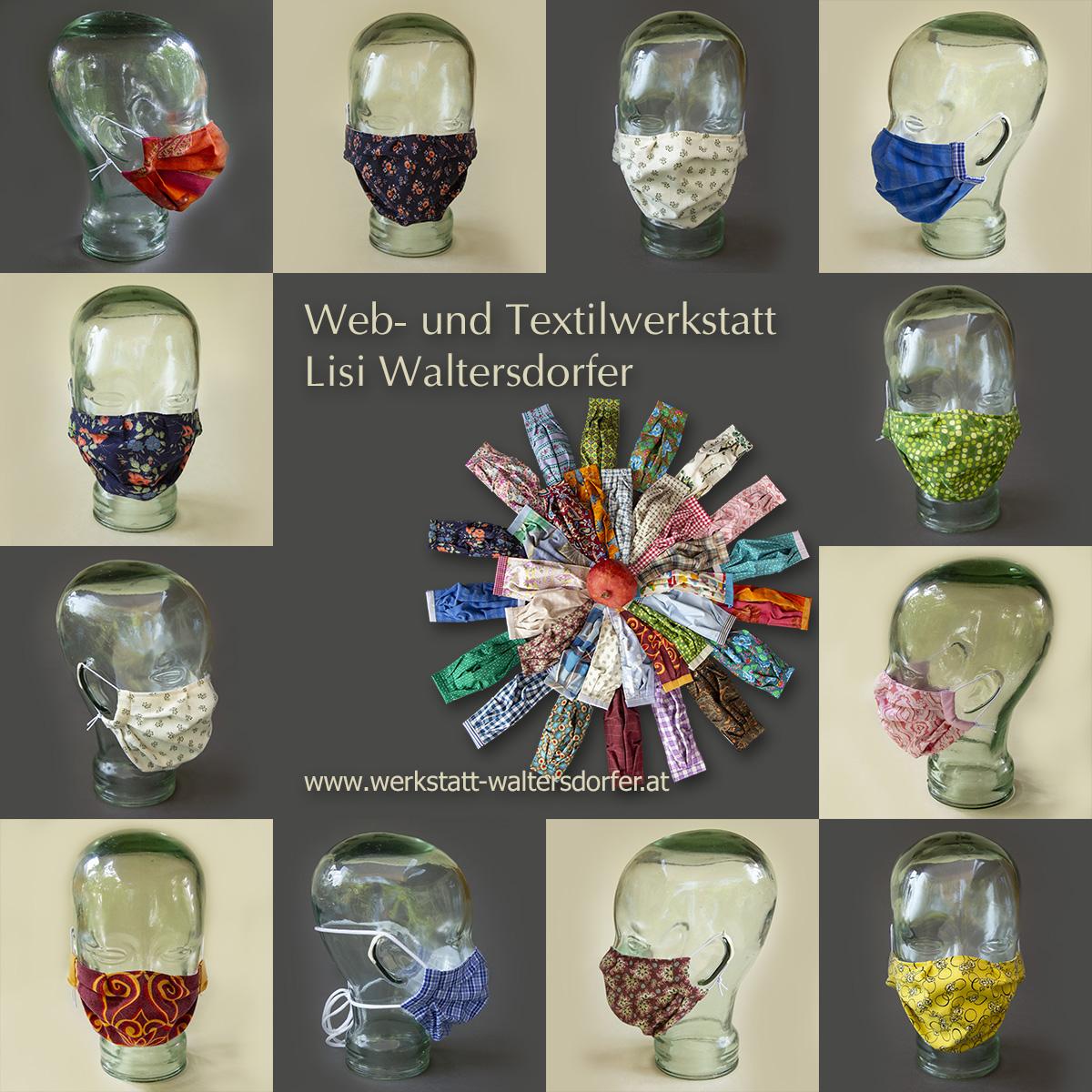 Waltersdorfer-MN-Masken-12