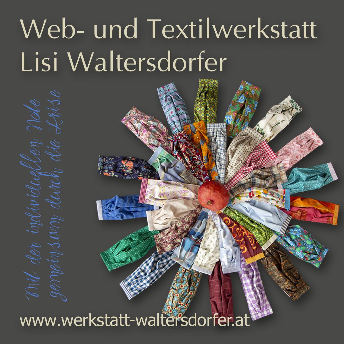 Waltersdorfer-MN-Masken-13-a