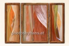 Triptychon_Mais_08_aH