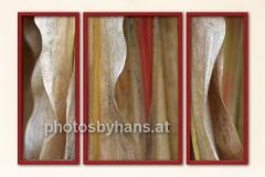 Triptychon_Mais_09_rR