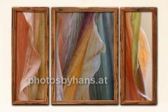 Triptychon_Mais_11_aH